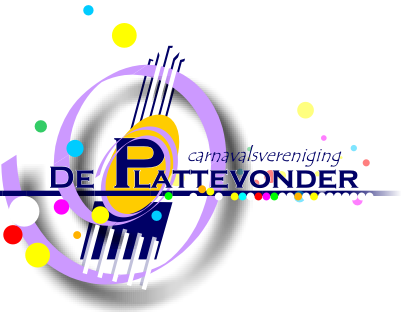 CV de Plattevonder Logo